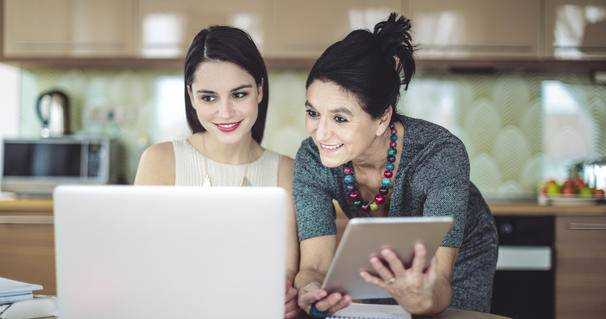 Options for obtaining easy finance personal loans